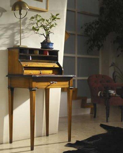 Artcopi Furniture French Furniture