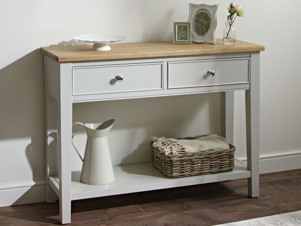 charltons somerdale living room furniture modern oak furniture