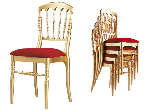 The Image Above Shows The Collinet Sieges Napoleon 111 Conference Chairs  O75E