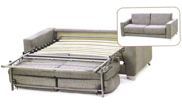 Concept Memory Foam Sofa Beds Sofas Chairs Chair Beds