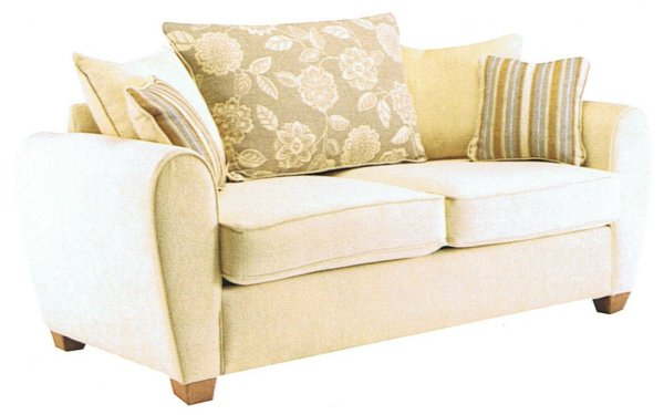 Concept memory foam sofa beds sofas chairs chair beds for Concept beds