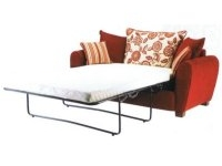 Concept Memory Foam Sofa Beds, Sofas, Chair Bed & Chairs
