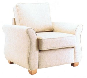 Foam sofa bed in Living Room Furniture - Compare Prices, Read