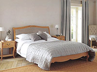 Corndell Cheltenham Bedroom Furniture