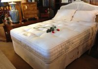 Cotswold Pocket Spring Beds & Mattresses