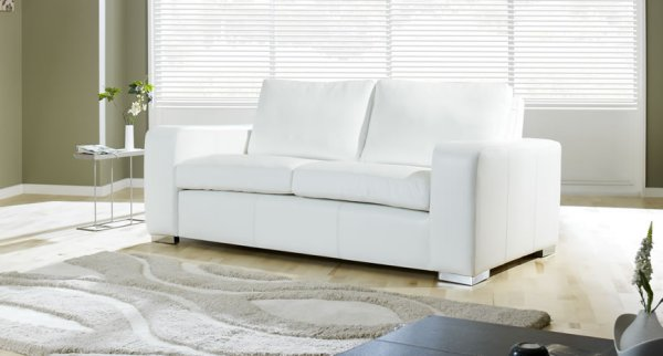 Sofa Collection Premium Leather Sofas by Forest Sofa