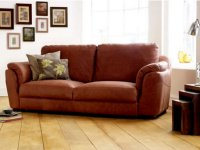Forest Leather & Fabric Sofas and Chairs