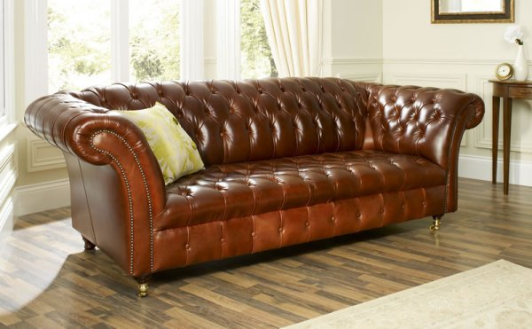 Sofa Collection Vintage Leather Sofas By Forest