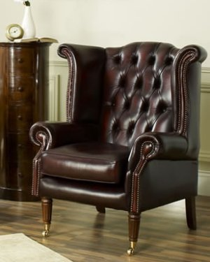Club Chair, Browse our selection of Club Chairs | Cymax.com at