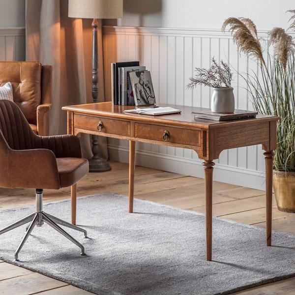 Home Office Study Furniture Desks, Home Office Furniture Desk