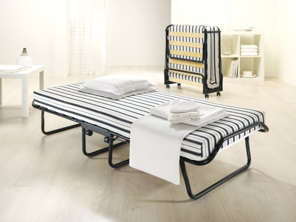 Jay-Be Winchester Folding Bed