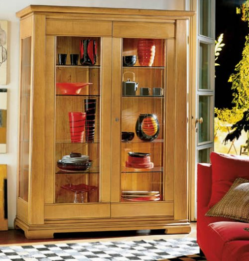 Le Fablier Furniture Fine Italian Furniture