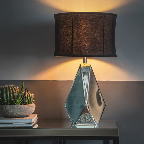 Table Lamps | Modern & Contemporary