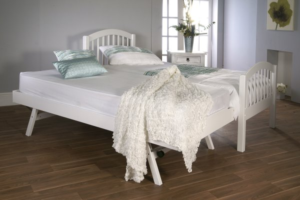 Limelight Despina Bed & Guest Bed