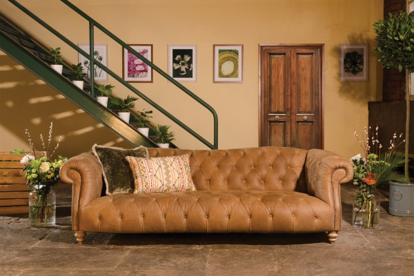 New Tetrad Sofas Amp Chairs