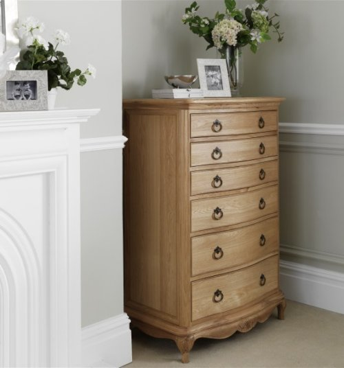 Willis and gambier charlotte bedroom furniture willis and for G furniture tuam road galway