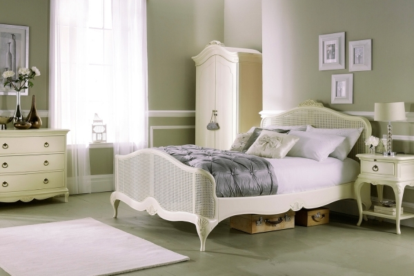 ivory bedroom furniture willis and gambier ivory bedroom furniture 11907