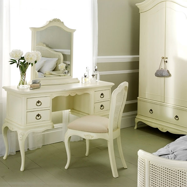 willis and gambier ivory birch bedroom furniture