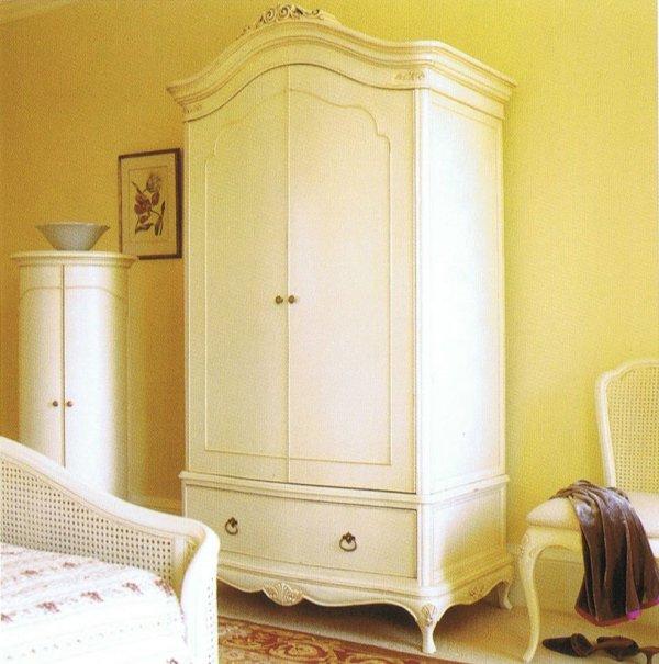 Willis Gambier Bedroom Furniture Ivory Bedroom Review Design